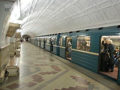 АСГМ взыскал с рекламного селлера в пользу столичного метрополитена 1,1 млрд руб.