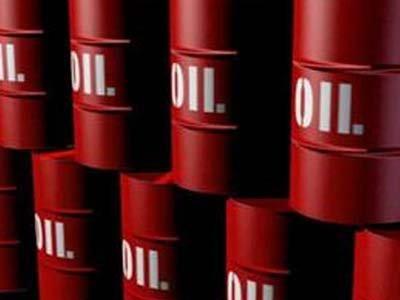 """ФАС накажет """"Роснефть"""", """"Газпром"""" и еще 13 нефтяных компаний за тайные внебиржевые сделки"""