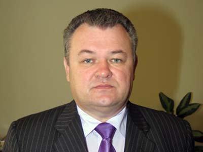 В России 30% вузов готовят юристов