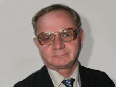 Поповченко Анатолий Александрович