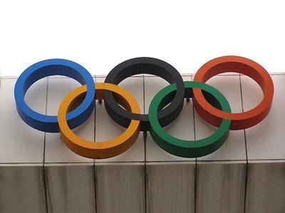 FINA отстранила семерых российских пловцов от Олимпиады в Рио