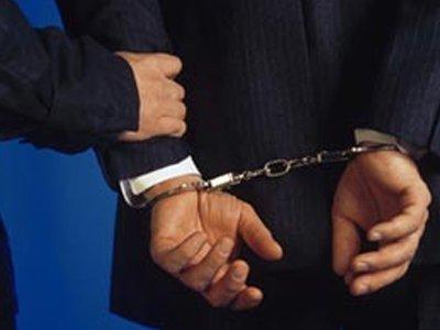 """В облаве на организаторов финансовой пирамиды """"Витязи"""" участвовало более 400 полицейских"""
