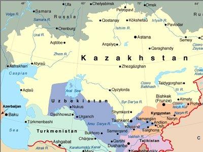 казахстан павлодар займы на полгода