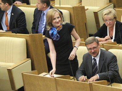 Зарплата для начисления пенсий 2011 украина