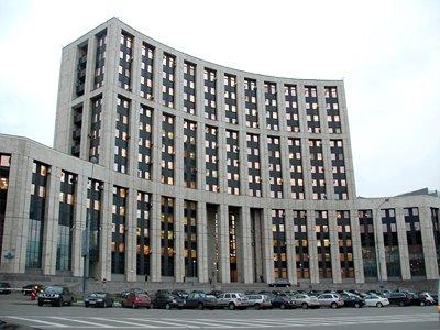 Медведеву пожаловались на нарушения трудового законодательства в ВЭБе