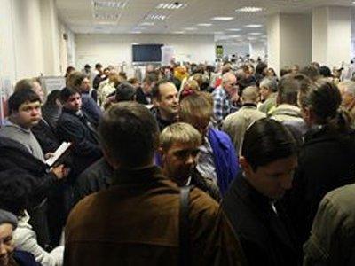 Предпринимателям разрешат передавать документы на госрегистрацию компании через курьера