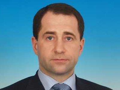 Госдума рассмотрит кандидатуру нового посла России на Украине