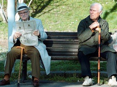 """Апелляция вернула пенсионеру """"сдачу"""" от юристов"""