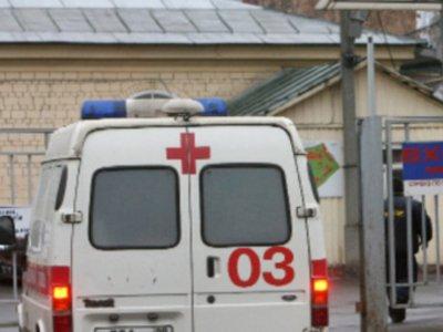 Следователи проверяют хирурга, сломавшую ноги ребенку