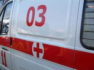 Матери мальчика, получившего ожоги во дворе школы, присудили компенсацию в 12500 руб.