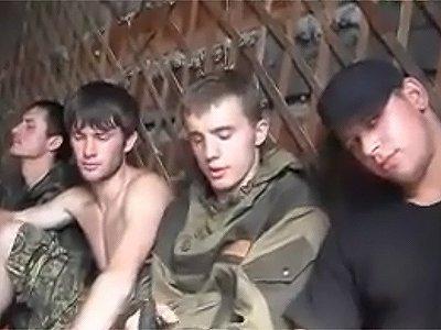 """Суд присяжных не оправдал надежд """"приморских партизан"""""""