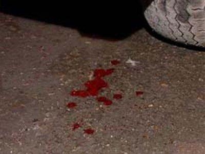 Свидетель по делу одного из лидеров ореховской ОПГ погиб от пуль киллера