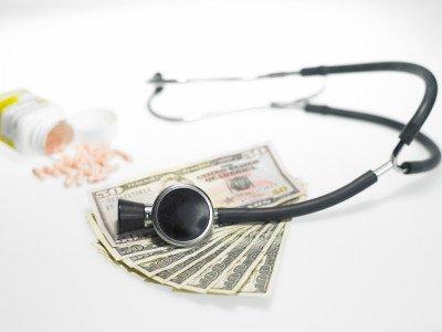 Безработных могут лишить доступа к бесплатным медуслугам