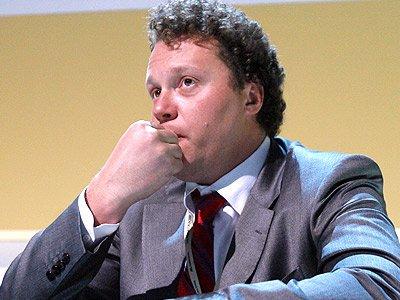 Суд арестовал активы бизнесмена Сергея Полонского на $100 млн
