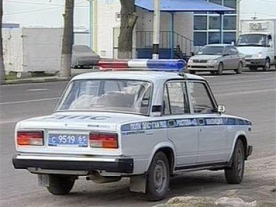 Водитель Lifan Solano, покалечивший троих полицейских, один из которых скончался, получил три года