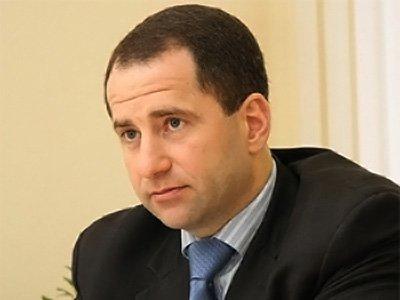 Госдума рекомендовала Бабича на должность посла России на Украине