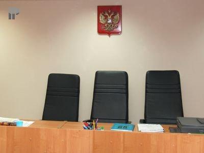 Рекомендованных ВККС кандидатов на должность главы Челябинского облсуда вновь забраковали в Кремле