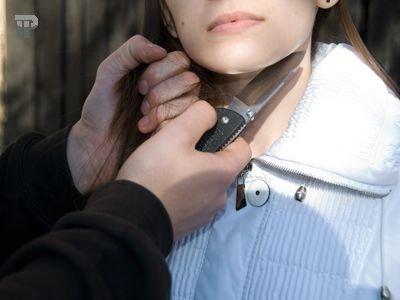"""Суд оценил """"исключительную опасность"""" молодого человека, зарезавшего в Сергиевом Посаде 3 женщин за мобильники"""