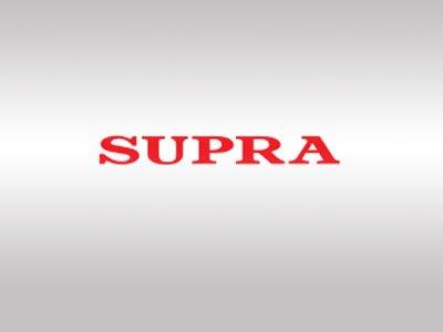 Спор за товарный знак Supra отложили из-за японской компании