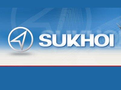 Мира не вышло: Экономколлегия ВС объяснит, кому платить за разбившийся Sukhoi SuperJet