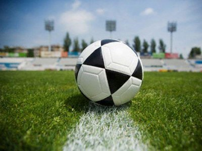 ФАС наказала компанию – строителя футбольных стадионов, использовавшую бренд конкурента