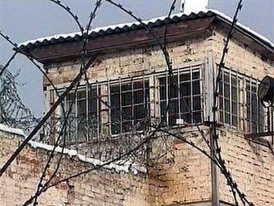 Возбуждено дело на чиновницу ФСИН, из-за которой осужденный провел почти лишний год в колонии