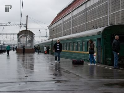 "РЖД через ""комнату примирения"" АСГМ избавился от четырех исков грузоперевозчика на 5,4 млн руб."