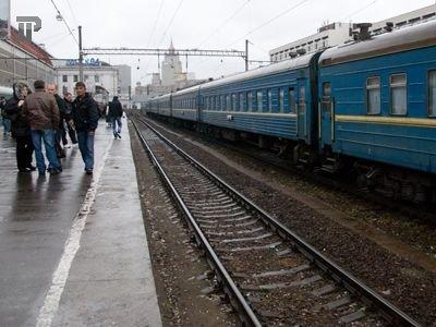 Правительство введет дешевые невозвратные билеты на поезда
