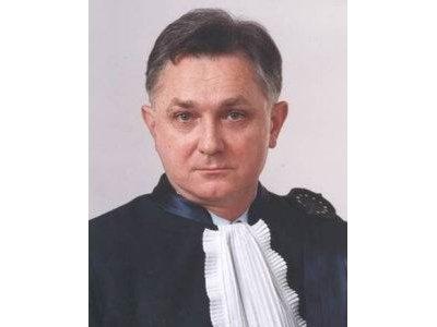 Судья ЕСПЧ от России Анатолий Ковлер гордится российскими юристами - по делам в ЕСПЧ они работают качественно, оперативно и профессионально