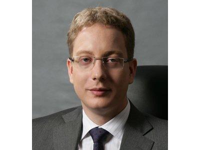 Должны ли адвокаты обладать монополией на юруслуги?