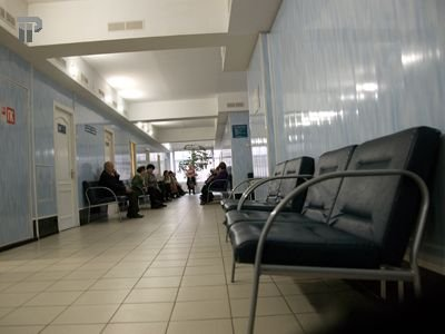 Правительство опровергло информацию о введении платной медпомощи для безработных