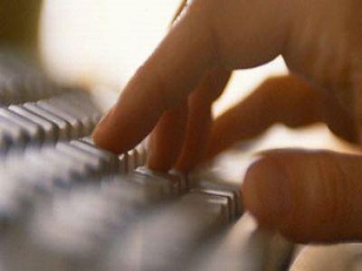 Возбуждено дело по сайтам-зеркалам интернет-магазина электроники, опустошавшим кошельки его клиентов