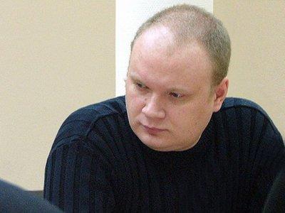 Следствие подтвердило, что Кашин был избит из-за переписки в блоге с губернатором Турчаком