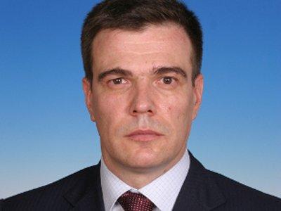 РБК: зачистка чиновников в руководстве Крыма только началась