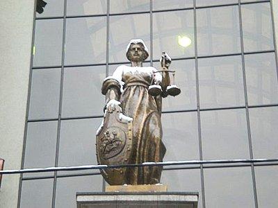 Решение суда отказать не займ а договор поставки