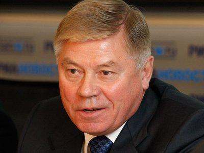 Вячеслав Лебедев опроверг слухи о возможном объединении СОЮ и арбитражей