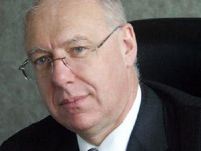 СМИ: Главе банка ВЕФК добавили срок за отказ возвращать 500 млн руб. депутату Госдумы