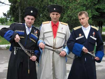 Мосгорсуд сыграл сМинюстом в казаки-разбойники