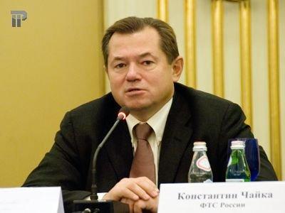 Миллиардер Александр Лебедев подал в суд на советника Путина
