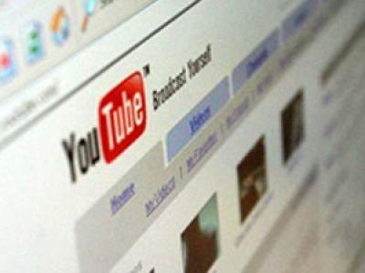 Столичного адвоката судят запубликацию наYouTube компромата напрокуроров