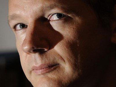 Шведская прокуратура продолжит расследование против Ассанжа несмотря на решение ООН