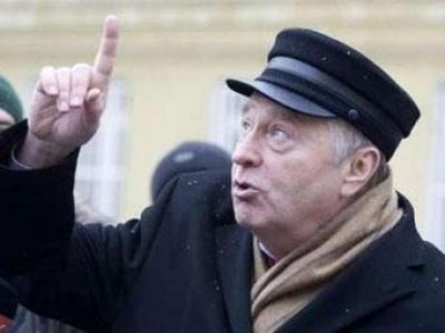 Адвокат просит суд обязать Жириновского извиниться перед выходцами с Кавказа
