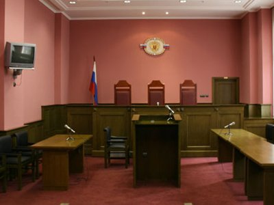 ВС разобрал судейские ошибки в уголовном судопроизводстве