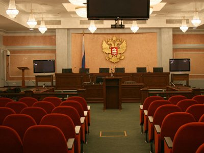 ВС РФ определил правила судебных экспертиз по уголовным делам