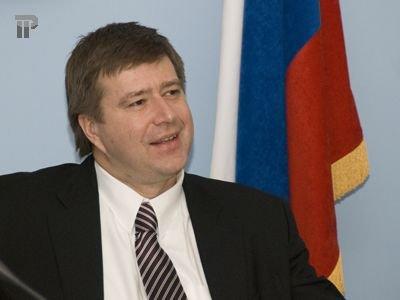 """Глава Минюста не против отдать часть функций ФССП на """"частное исполнение"""""""
