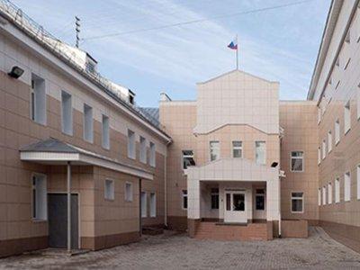 Арбитражный суд Костромской области: история, руководство, контакты