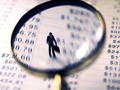 Раскрытие компаниями реальных владельцев потребует новых правовых механизмов