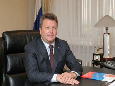 Ефанов Александр Алексеевич