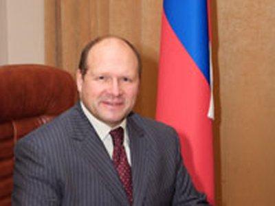Туманов Владислав Николаевич