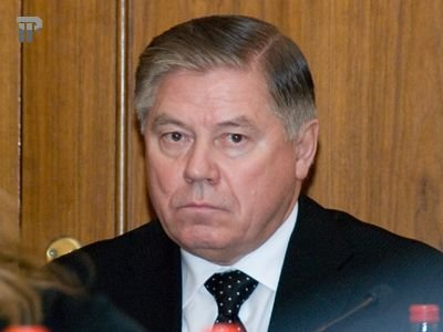 Вячеслав Лебедев раскрыл сенаторам проблемы нового Верховного суда